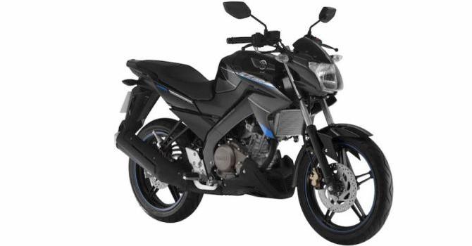 Yamaha ra mắt mô tô mới, cạnh tranh với MSX của Honda