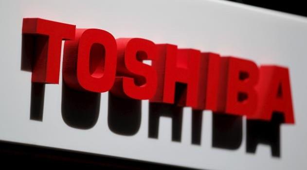 Canon giành quyền mua lại Toshiba Medical với giá 6,2 tỷ USD?