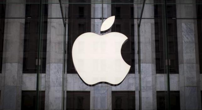 Apple chính thức xác nhận sẽ ra mắt sản phẩm mới vào ngày 21/3