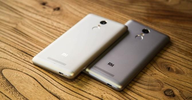 7 smartphone Trung Quốc tốt giá rẻ