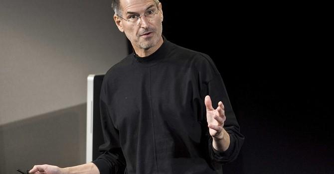 """7 """"ông trùm"""" công nghệ có khả năng thuyết phục bạn mua bất cứ gì"""