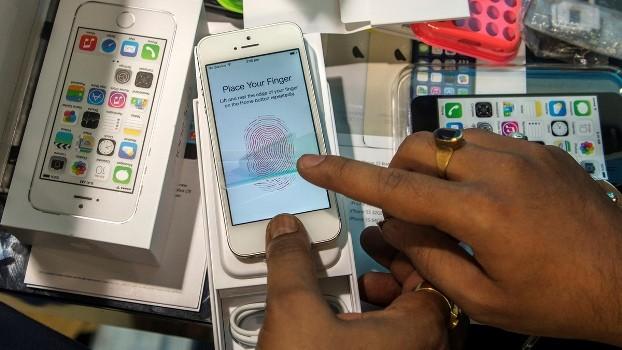 Apple muốn bán iPhone cũ tại Ấn Độ, đe dọa các công ty nội địa Ấn Độ