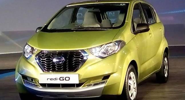 Nhà sản xuất xe hơi Nhật ra mắt ô tô siêu rẻ giá 84 triệu đồng