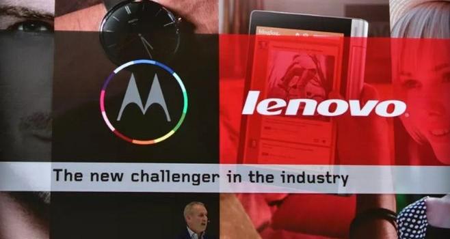 """Lenovo và Xiaomi """"trượt"""" Top 5 nhà sản xuất smartphone lớn nhất thế giới"""