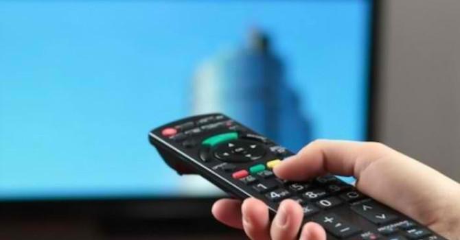 Những thiết bị thay thế khi tắt sóng truyền hình analog từ 15/6