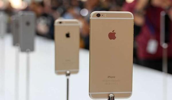 """iPhone sẽ sản xuất tại Ấn Độ thay cho """"made in China""""?"""