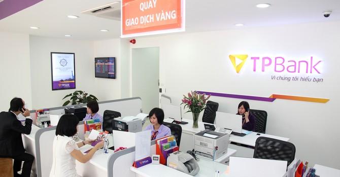 Bloomberg: Các ngân hàng Việt Nam đang là mục tiêu hàng đầu của tấn công mạng