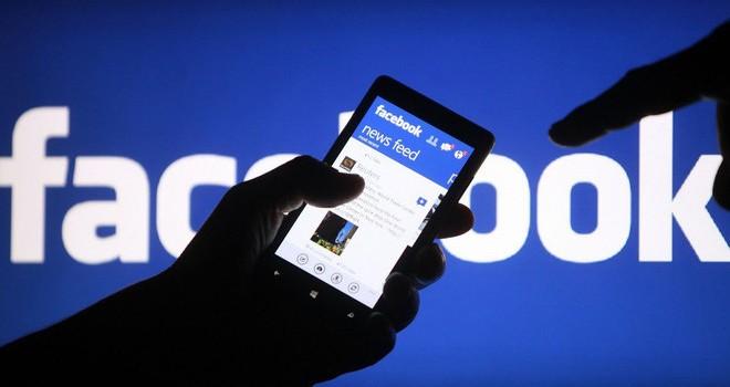 """Facebook phát video quảng cáo """"mua sắm trực tuyến"""" dành cho doanh nghiệp"""