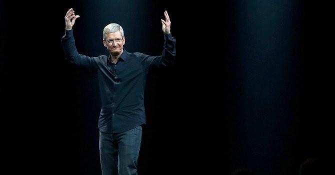 Mong chờ gì ở sự kiện lớn của Apple tháng 6 này?
