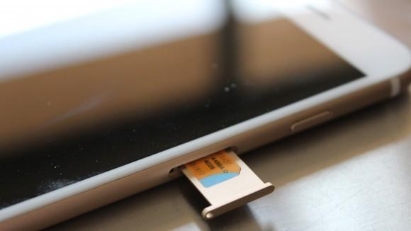 Apple SIM có mặt tại Lào, Cambodia, nhưng không có Việt Nam