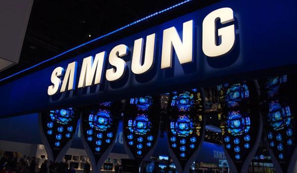 Samsung, LG xem xét rời London vì Brexit