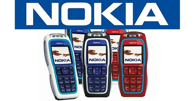 """Nokia vẫn là """"ông trùm"""" của dòng điện thoại phổ thông"""
