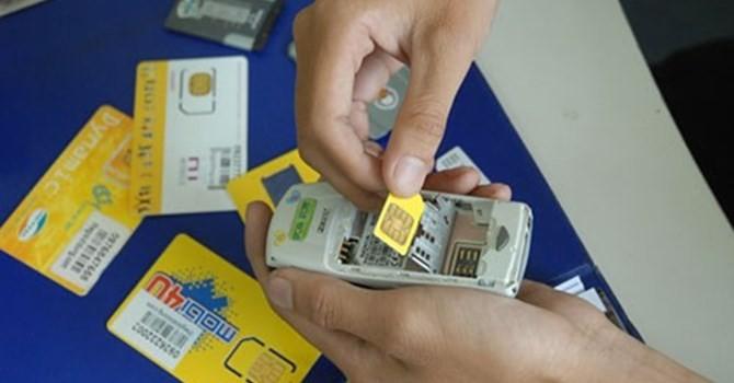 Cuối tháng 9, mạng 4G có thể được cấp phép tại Việt Nam