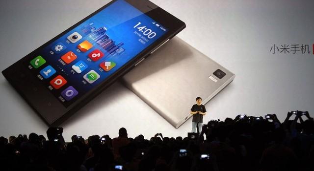 Hàng triệu điện thoại Xiaomi có thể bị hacker tấn công