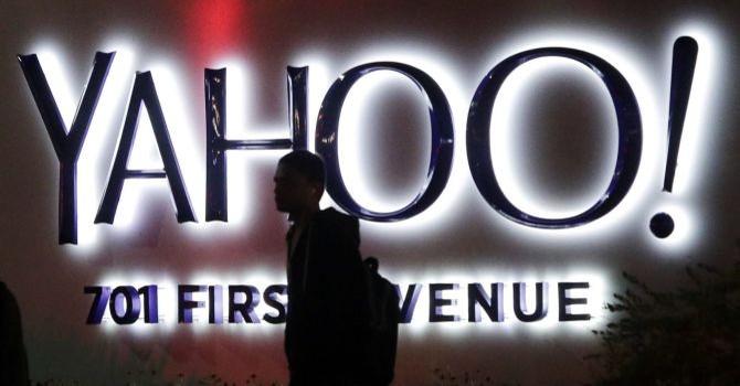 Phá sản nhưng Yahoo vẫn còn 40 tỷ USD cổ phần trong Alibaba?