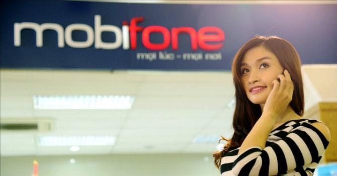 Thủ tướng chỉ đạo thanh tra toàn diện hợp đồng Mobifone mua 95% cổ phần AVG