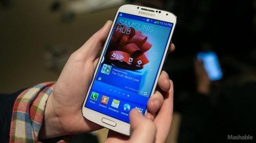 """Những """"siêu phẩm"""" smartphone một thời giờ rớt giá """"thảm hại"""""""