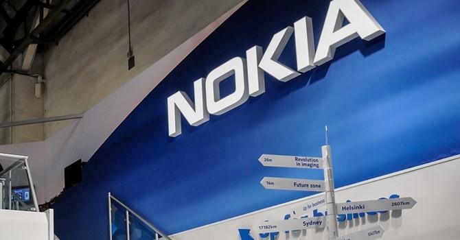"""Nokia tuyển dụng """"cha đẻ"""" Angry Birds, chuẩn bị trở lại Việt Nam"""