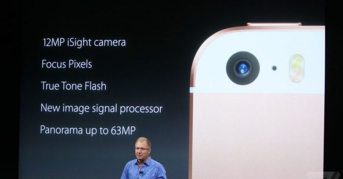 iPhone mới sẽ được công bố ngày 7/9