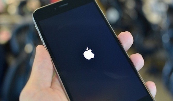 iPhone 6S đột ngột tắt nguồn sẽ được thay pin miễn phí
