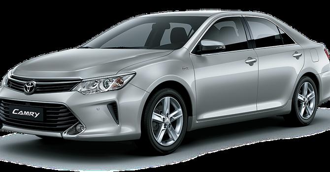 Những mẫu ô tô, xe máy mới ra mắt tháng 12/2016