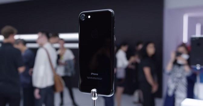 10 mẫu smartphone tốt nhất hiện nay