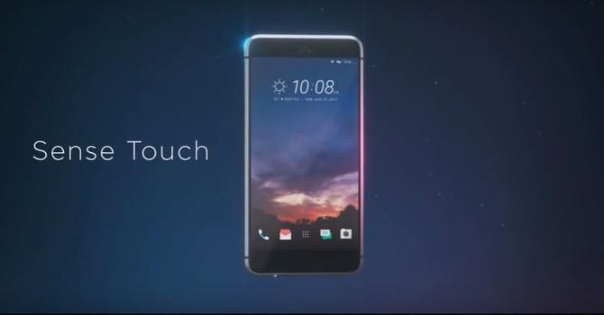 HTC sẽ ra mắt đến 3 mẫu điện thoại vào đầu năm sau?
