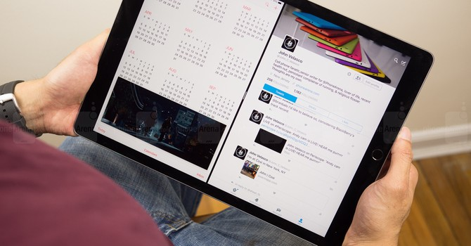 Apple đóng cửa Apple Store chuẩn bị ra mắt iPad mới vào đêm nay
