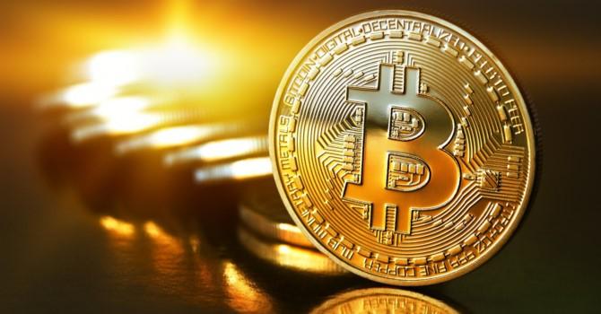 Trang web của sàn Bitcoin BTC-E bị thu hồi
