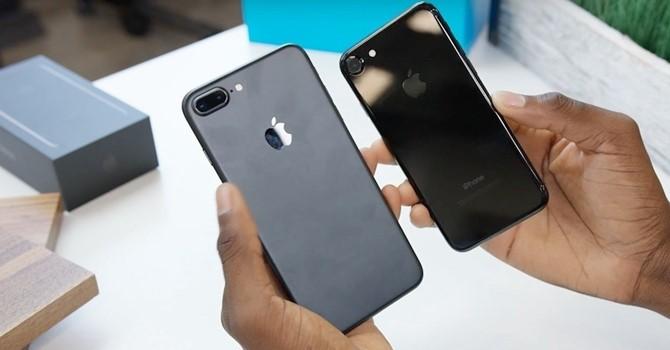 """Công nghệ tuần qua: Giá iPhone giảm sâu, iPhone 7 """"chạm sàn"""" 8,3 triệu đồng"""