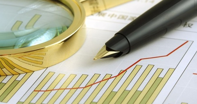 Nhà nước đẩy mạnh thoái vốn, cách nào hút người mua?