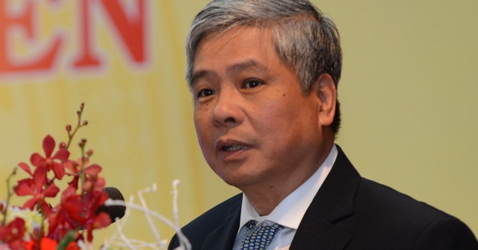Tài chính 24h: Ngân hàng Nhà nước nói gì về việc nguyên Phó thống đốc bị khởi tố?