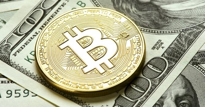 Bitcoin dần yếu đuối trước các tin dữ