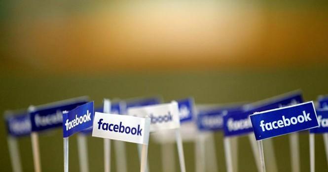 Facebook bị phạt 1,2 triệu euro tại Tây Ban Nha