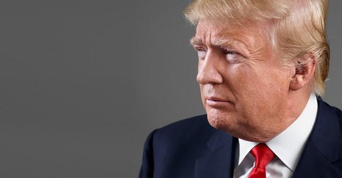 Toà án Tối cao Mỹ bảo vệ lệnh cấm nhập cảnh của ông Trump