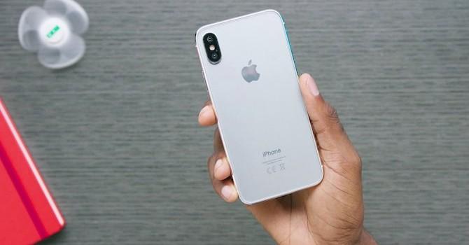 Vừa ra mắt, bộ 3 iPhone mới đã có giá bán tại Việt Nam từ 21 đến 50 triệu đồng