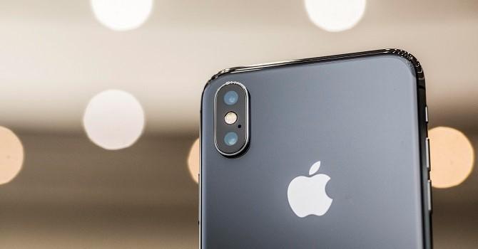 """Công nghệ tuần qua: Apple ra mắt smartphone """"sang chảnh"""" - iPhone X, Thaco làm nhà phân phối BMW"""