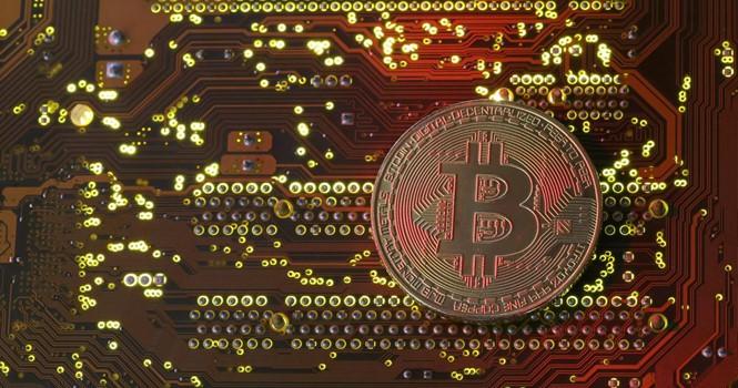 Bitcoin lại đạt giá kỷ lục sau tin sắp có thị trường kỳ hạn tiền ảo