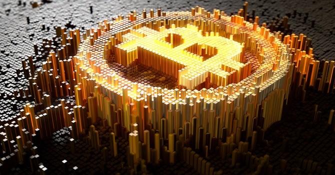 Giá Bitcoin đã lên tới 7340 USD