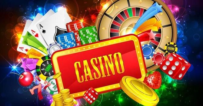 Chỉ 1 tháng nữa, người Việt được vào chơi casino