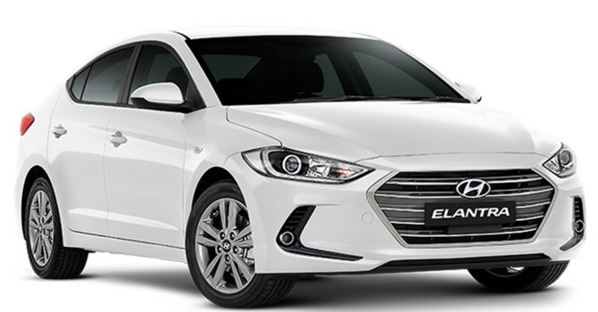 Thị trường 24h: Hyundai, Mitsubishi giảm giá sâu, kịch bản nào cho giá xe năm 2018?