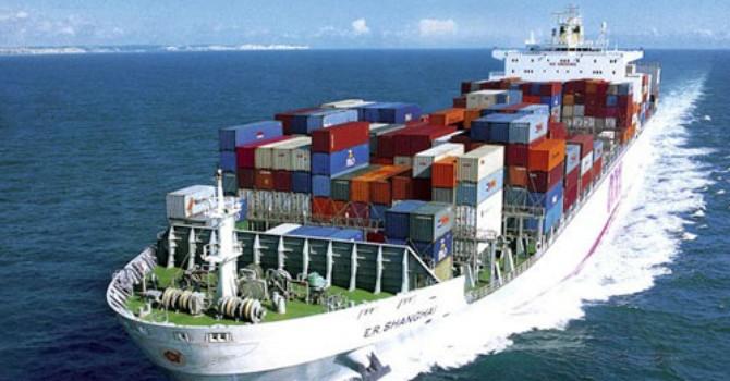 Bộ Tài chính thanh tra 20 hãng tàu lớn của nước ngoài