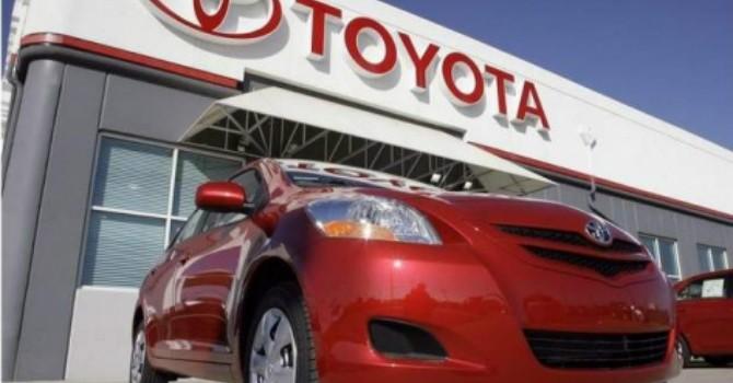 """Ngừng sản xuất tại Việt Nam, Toyota """"dọa"""" hay sẽ làm thật?"""