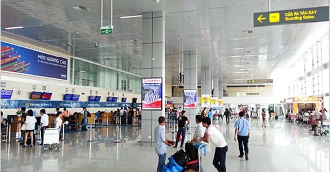 Thị trường 24h: Chuyện khó nói về nhượng quyền khai thác sân bay