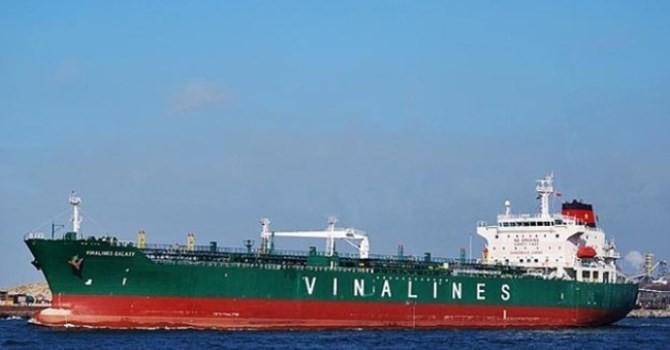 Xử lý nợ của Vinalines: DATC kêu khó vì ngân hàng không hợp tác