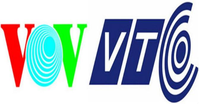 Thủ tướng yêu cầu bàn giao nguyên trạng VTC về VOV