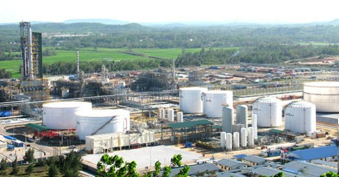 """Lý lẽ """"đóng cửa nhà máy lọc dầu Dung Quất"""" là chưa có cơ sở?"""
