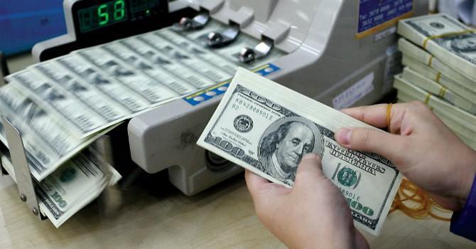 Neo giá theo USD giảm chi phí giao dịch nhưng tiềm ẩn rủi ro