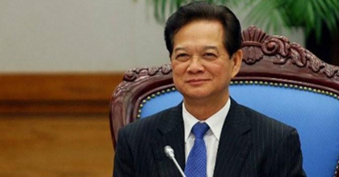 Thủ tướng: Không phê duyệt dự án không xác định rõ nguồn vốn