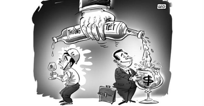 Sau cổ phần hóa, thù lao của lãnh đạo vẫn quá cao